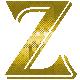 ザイカー Zaicar