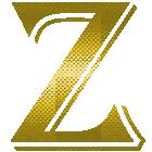 ZaicarImg_middle.